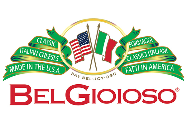 BelGioioso Cheese logo