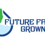 Future Farm Grown logo
