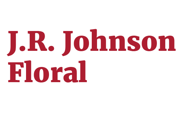 JR Johnson logo
