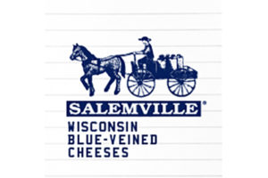 Salemville Cheese logo