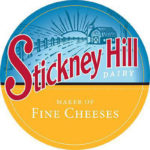 Stickney Hill Dairy logo