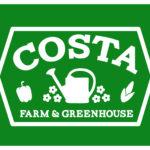Costa Farm Logo