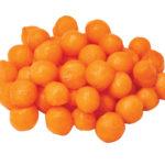 Fruit Balls