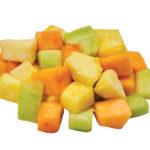 Fruit Chunk