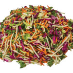 Power Slaw
